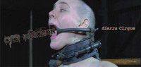 Creep Induction – Sierra Cirque – HD 720p