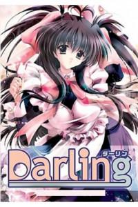 Darling Ep. 3