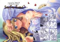 Toko-Ya's Arts Vol. 4