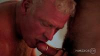 HimerosTV – Loved Him – Ed And Marck 1080p