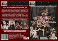 The Bondage Channel – Ticklish Orgasms 11