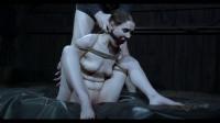 Creep Charnel , Sierra Cirque , HD 720p