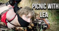 Picnic With Lea