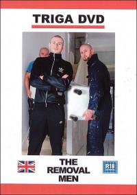 (Triga) The Removal Men