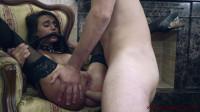 XDominant – Lana Roy – Anal Slavery Video 1080p