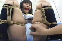 Bdsm In Japan