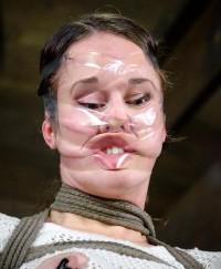 Bonnies Day- Hard BDSM Action