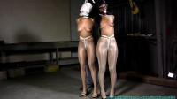 Monica Jade Rubee Rox Strippers Disciplined For Insubordination