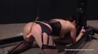Tracey Lain BDSM Part Two (2014)