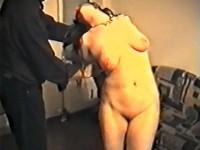 48 Biggi