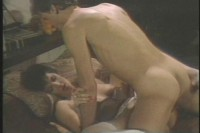 On The Loose (1987) - Krista Lane, Nina Hartley, Shanna McCullough