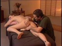 Joseph Kramer; Ph.D. - Anal Massage for Relaxation and Pleasure