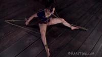 Dixon Mason: Dixon in Denial – BDSM, Humiliation, Torture HD-1280p