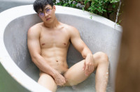 Thai Hunk Part 12