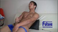 Perfect body & big dick!