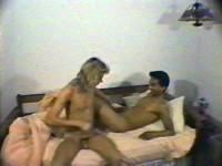 Backyard Buddies (1990) — Anthony Toro, Eddie Valens, Joe Reeves
