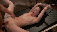 Casey Calvert The Wrong Path (2014)