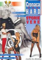 Download Cronaca hard vol27