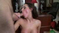 Kortney Kane - You Win Some, You Lose Some, Then You Get Fucked Some
