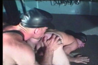 Download  Leather sensations Scene #2