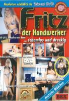Download Fritz der handwerker scharmlos und dreckig