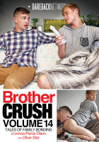 Brother Crush Pt 14