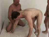 SX Video - I'm Taking Your Ass Bareback