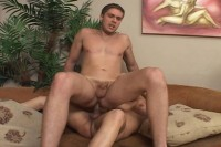 online like new - ([Juicy Entertainment] A tranny fucks my husband and i get to fuck him too Scene #4)