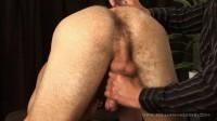 WHiggins - Egon Kubalak - Massage - 12-08-2012
