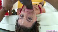 The Adriana Chechik Experience HD