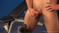 STR8Hell - Robert Drtina - Hot Ass