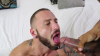 Antonio Miracle & Lucio Saints