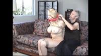 Kidnap Her 24