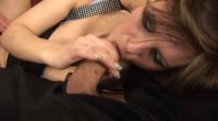 {Bi - porn} Bisexuals fuck both women and men in all holes