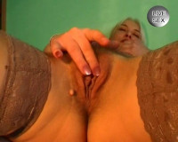 Download All beauties of blondy