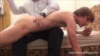 Download SpankingBoysVideo - Michal Ra.