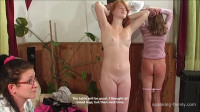 Spanking-Family Pack Episodes 1-828, Part 6