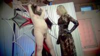 Download Breaking Down Your Manhood One Harsh Slap - Renee - HD 720p
