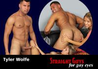 Download Tyler Woolfe on SG4GE