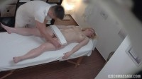 Czech Massage Part PT 316