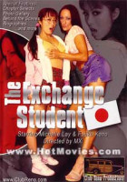Download The exchange student