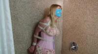 Download Hotel Hostage