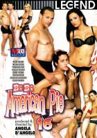 Download Bi Bi American Pie 16