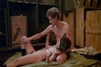 Prisoner Of Paradise - John Holmes, Seka, Jade Wong(1980)