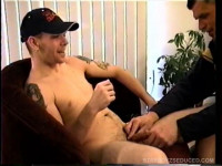 Download Straight Boy Axel Likes It