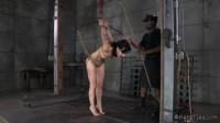 Bondage Therapy # 2 (29 Oct 2014) Hardtied