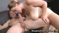 Super Naughty Sexy Slut part 29