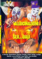 Download Allucinazioni sex uali