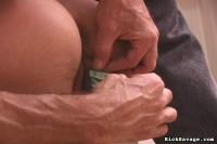 Bathroom Bondage (2013)