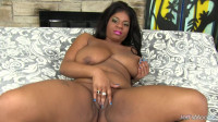 Ms Mirage — Ebony Toy Tart